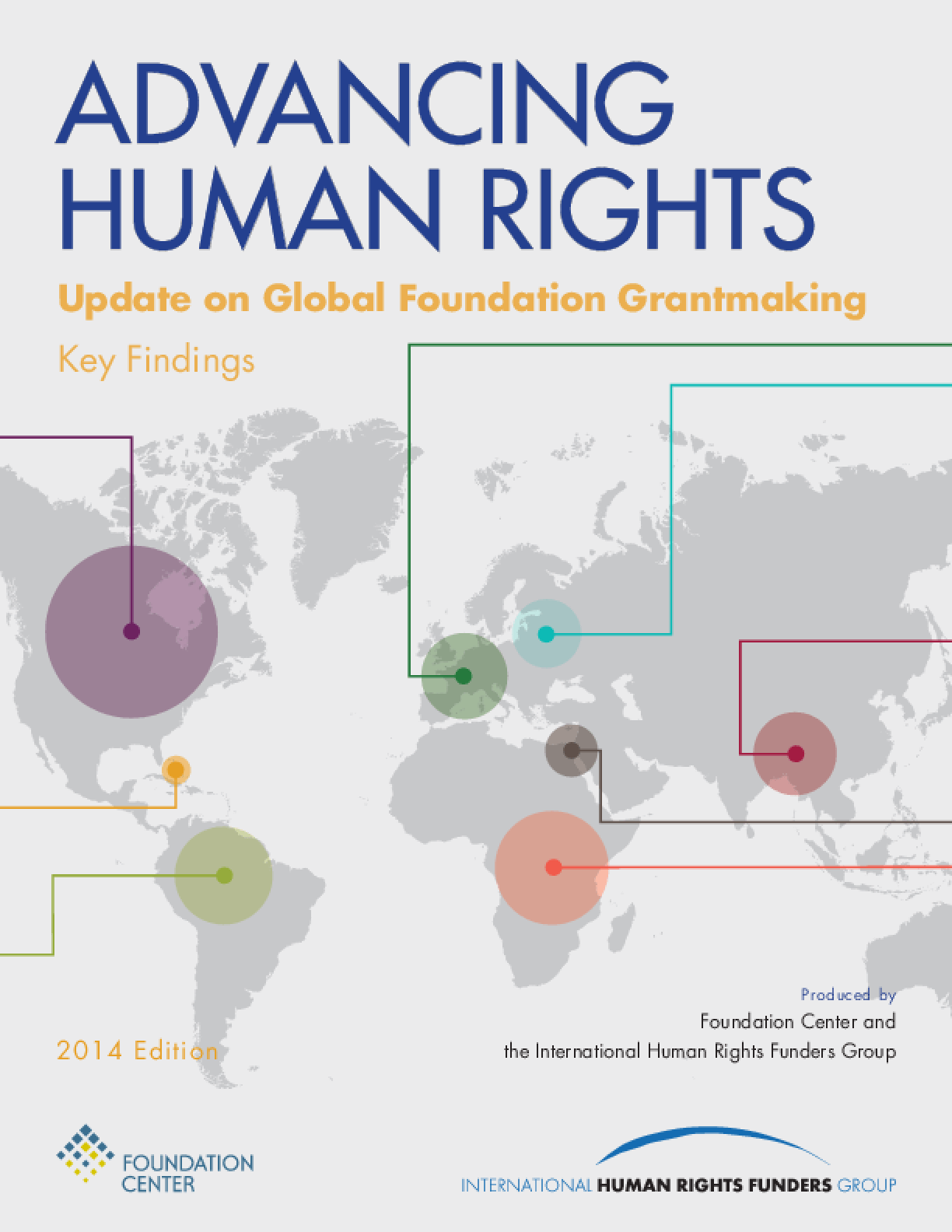 human rights as a global issue The anti-trafficking review is published by the global alliance against traffic in women (gaatw), an alliance of over 80 ngos worldwide focused on advancing the human rights of migrants and trafficked persons.