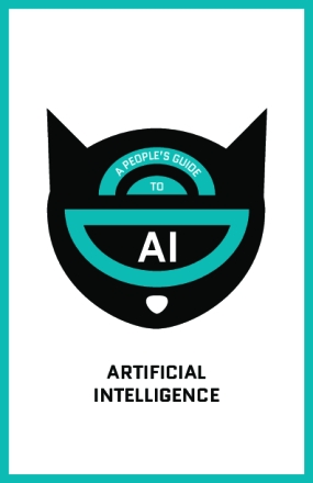 A People's Guide to AI : Artificial Intelligence